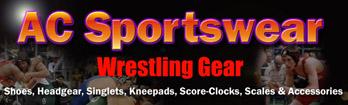 ac-sportswear-banner-small