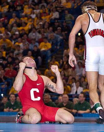 Photo Courtesy of tech-fall.com